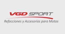VDG Sport